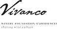 vivanco logo