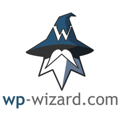wp wizard