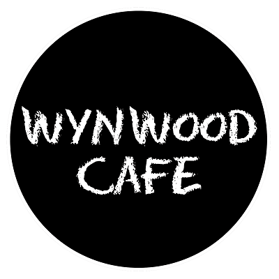 Wynwood Cafe