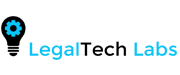 Legal Tech Labs