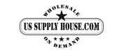 US Supply House