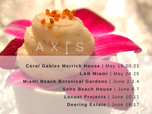 coral_gables_merrick_house__may_19__20__21lab_miami__may_24__252