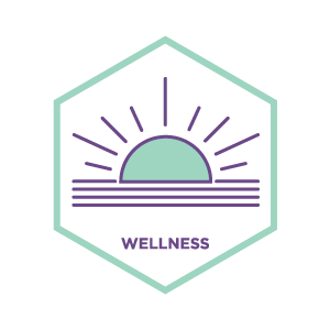 llwc-wellness-icon