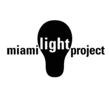 Miami Light Project | The Light Box