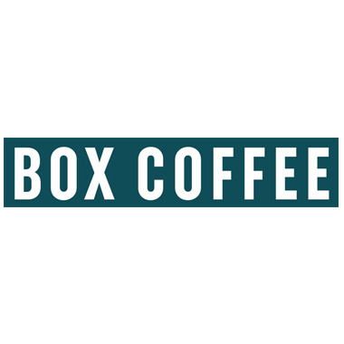 Box Coffee
