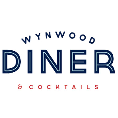 Wynwood Diner