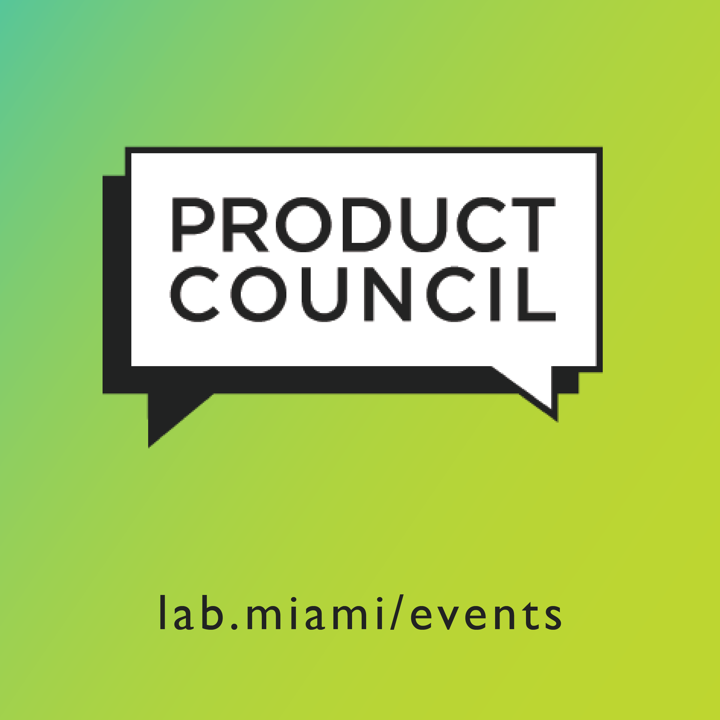 Blog at The LAB Miami