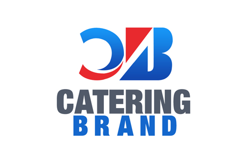 Catering Brand