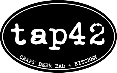 Tap 42 Kitchen & Bar