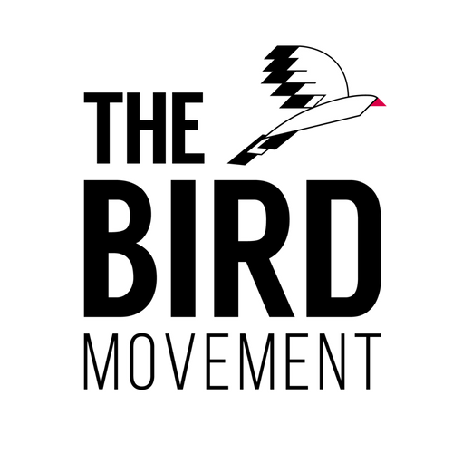 The Bird Movement