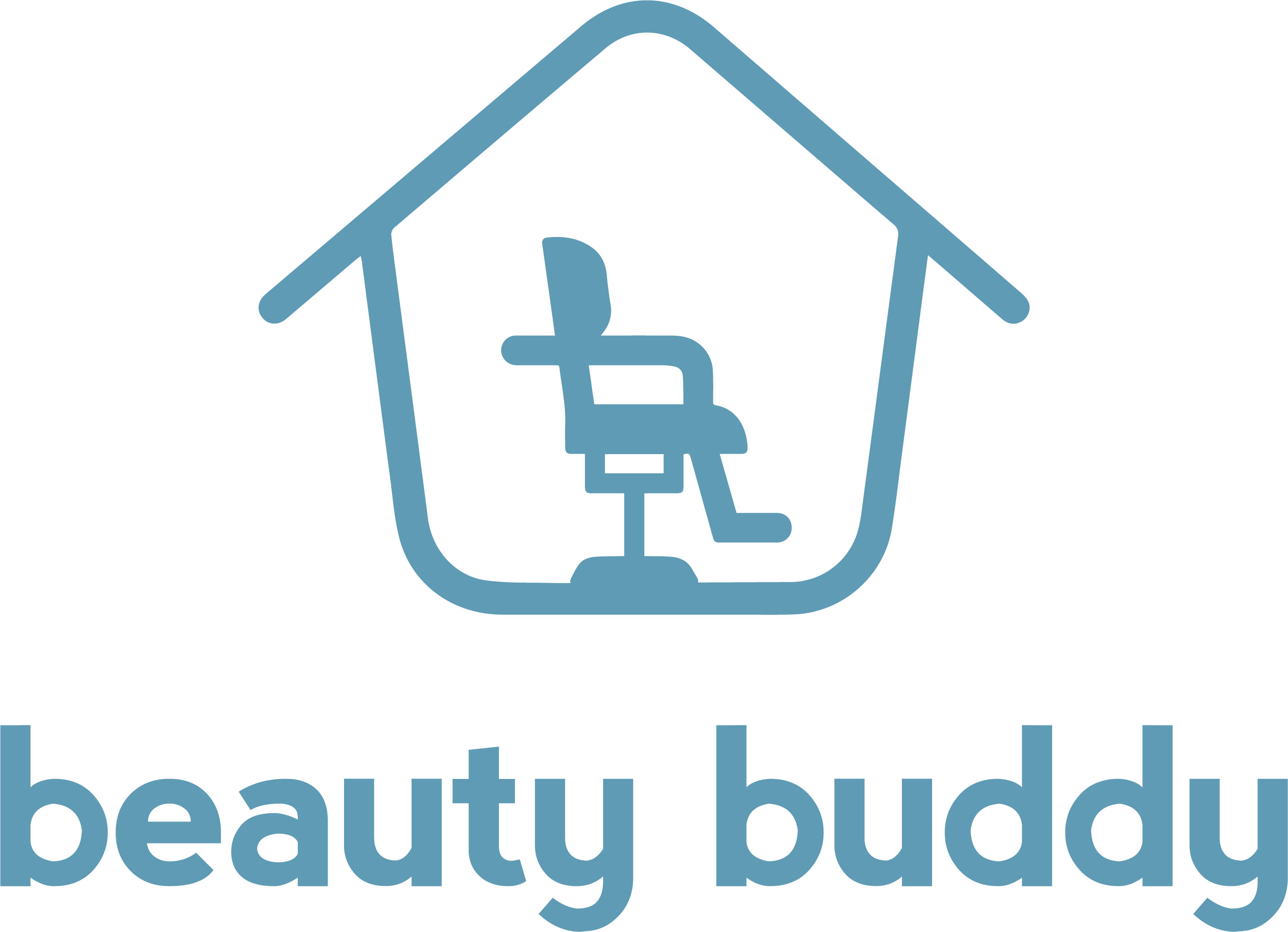 Beauty Buddy App