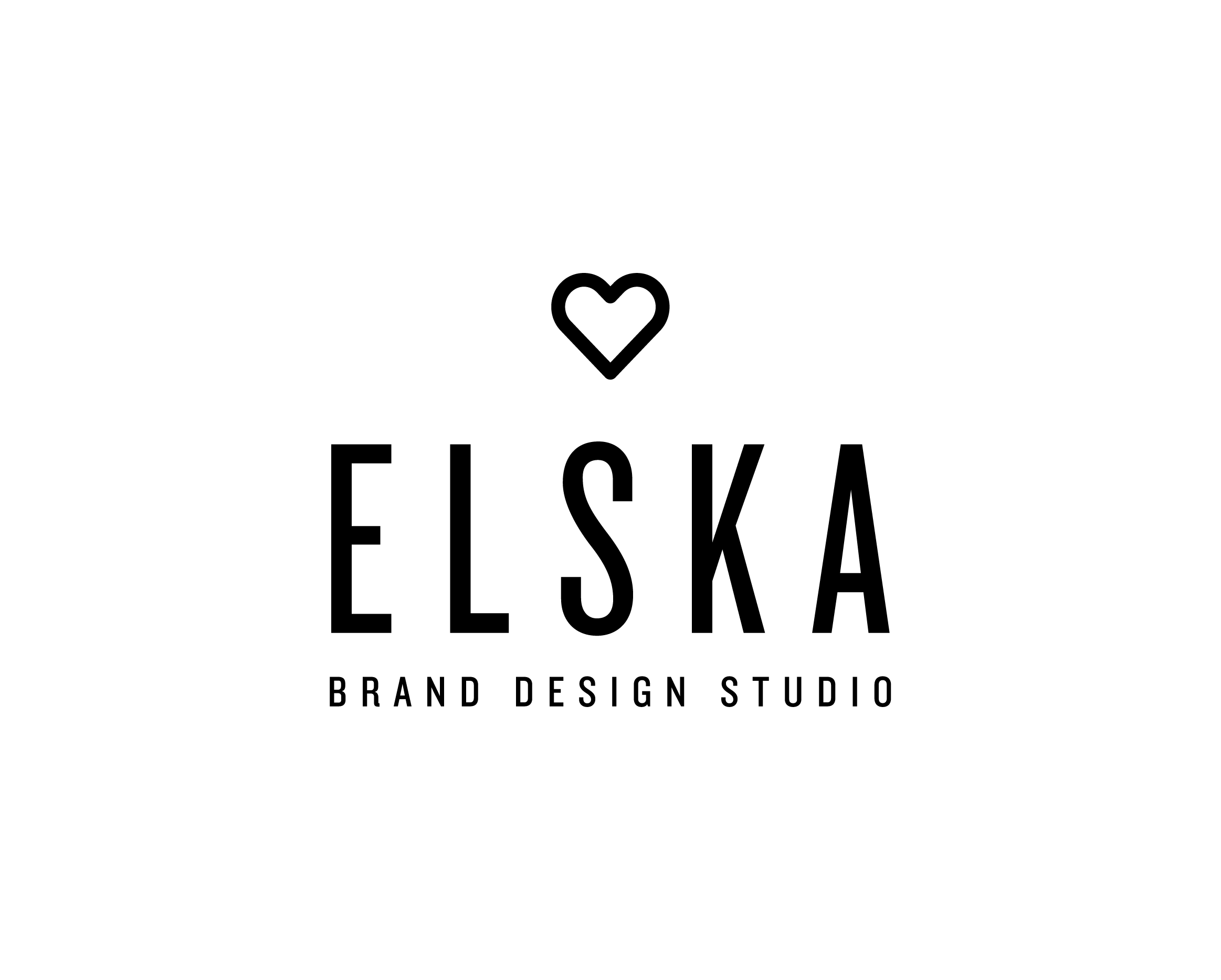 Elska Flushing New York