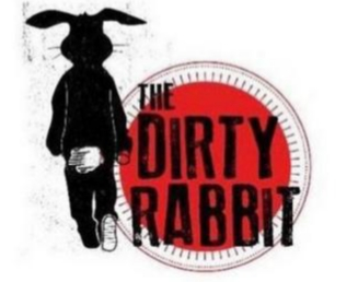The Dirty Rabbit