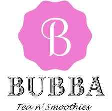 Bubba Tea n' Smoothies