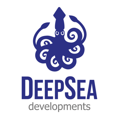 DeepSea Developments